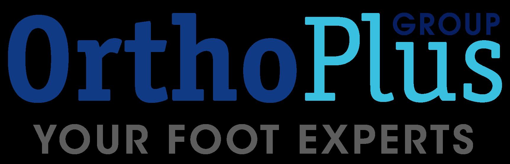 OrthoPlus Group